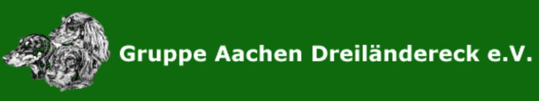 DTK-Gruppe Aachen Dreiländereck e.V.